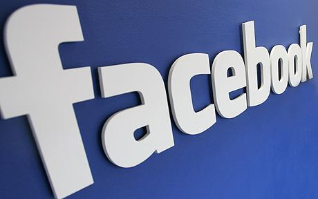 facebook snakeoil