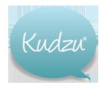 logo_kudzu