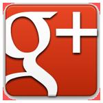 logo_plus-badge