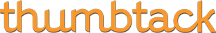 thumbtack-logox48